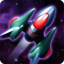 FREE Galazer Game for Android Devices on http://www.icravefreebies.com/