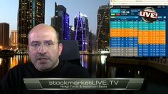 https://stockmarketLIVE.TV Live trading, live streaming, video on demand, trading courses, earnings calls, live markets commentary and analysis. Algorithm trading. Full Report: https://stockmarketlive.tv/2016/04/04/worlds-best-trader-sells-apple-shares/