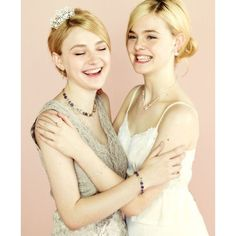 dakota elle fanning Dakota Fanning The Wonder ❤ liked on Polyvore featuring elle fanning and dakota fanning