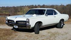 My Dream Car, Dream Cars, 1967 Gto, 67 Pontiac Gto, Classy Cars, Lifted Ford Trucks, Car Images, American Muscle Cars, Classic Trucks
