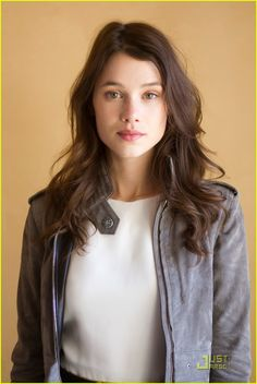 Astrid Berges @nrs800