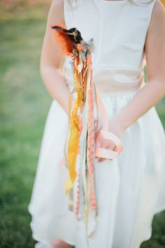Get expert wedding planning advice and find the best ideas for wedding decorations, wedding flowers, wedding cakes, wedding songs, and more. Southwestern Wedding, Wedding Songs, Wedding Stuff, Creative Wedding Ideas, Pink Bouquet, Wedding With Kids, Alternative Wedding, Dream Wedding, Wedding Dreams