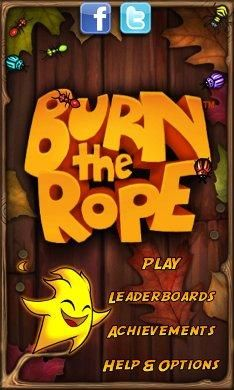 Burn the Rope Worlds+ - the continuance of the most colorful, happy and pretty problem which goal is to burn all lines being your smartphone. You are evaluated by 100 brand-new levels, four worlds, Games For Toddlers, Games For Teens, Game Logo Design, Ui Design, Game Gui, Youth Games, Game Props, Game Interface, Cartoon Games