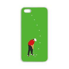 ゴルフ好き