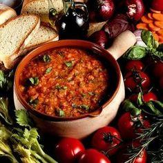 La pappa al pomodoro - Scuola di cucina | Donna Moderna