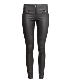 http://www.hm.com/us/products/ladies/trousers/leggings