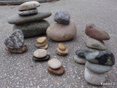 "Exploring balance... from Rachel ("",)"