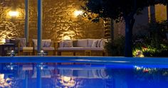 Resort Ξενοδοχεία στα Χανιά