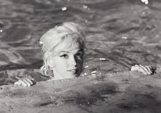 marilyn monroe - AOL Image Search Results