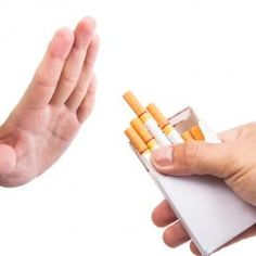 This is a very effective method because it involves a psychological approach unlike the traditional methods wherein the road to quitting consists of methods that you basically have heard of before. http://us.blastingnews.com/opinion/2016/04/how-to-use-clinical-hypnosis-to-quit-smoking-00880195.html
