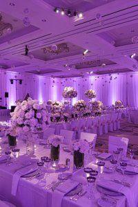 35 Best Uplighting Ideas Images Uplighting Wedding Wedding