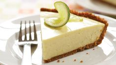 It took 29 tries, but the editors of Cook's Country finally created the ultimate Key Lime Pie! Icebox Key Lime Pie - Grandparents.com