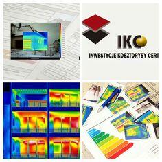 IKC Termowizja