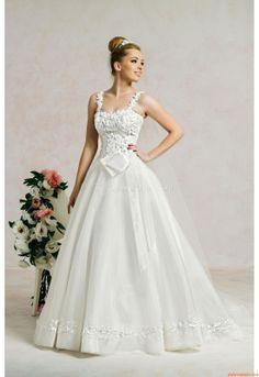 Vestidos de noiva Antra Andora 2013