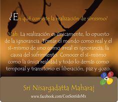 """conSentido: LA PRESENCIA-CONSCIENTE (""""awareness"""") Y LA CONSCIE..."""