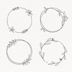 how do html color codes work Baking Logo Design, Cake Logo Design, Calligraphy Quotes Doodles, Calligraphy Letters, Images For Valentines Day, Free Doodles, Framed Tattoo, Black Wreath, Tiny Tattoo