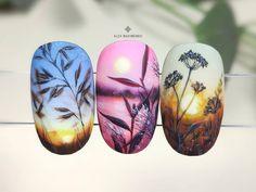 3d Nails, Spring Nails, Nail Designs, Nail Art, Beauty, Ideas, Fashion, Nail, Stuff Stuff