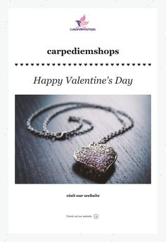 Unusual Gifts, Dream Vacations, Happy Valentines Day, Free Gifts, Cute Pictures, Favorite Things, York, Jewellery, Shopping