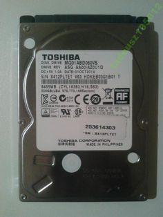 DYSK TWARDY TOSHIBA 500 GB Philippines, Samsung, Sam Son