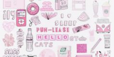1000+ images about Headers on Pinterest | Twitter inc ...