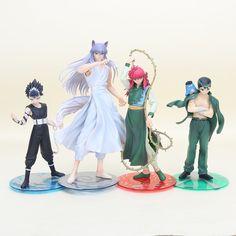 18-CM-Anime-brinquedos-YuYu-Hakusho-Yusuke-Urameshi-Fuchs-Kurama-D-mon-PVC-Action-Figure-Sammeln.jpg