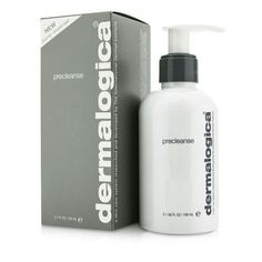 Dermalogica PreCleanse 51 US FL Oz * Continue to the product at the image link.