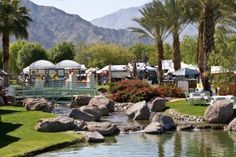 La Quinta Arts Festival, Ranked #1 in the Nation, returns to the visually stunning La Quinta Civic Center Campus, March 5-8, 2015.