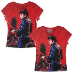 21d3d4704e ShopElvis.com. Elvis CollectorsAlways Love ...