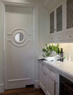 17 best swinging door images kitchen doors doors kitchen butlers rh pinterest com