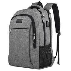 087f6cc97c4 10 Best Top 10 Best Laptop Backpacks for Men in 2017 Reviews images ...