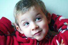 Mitos y realidades en los Trastornos de Espectro Autista (TEA) http://psicopedia.org/5609/trastornos-espectro-autista-tea/