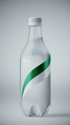 目前顯示的是「Soda_02.png」