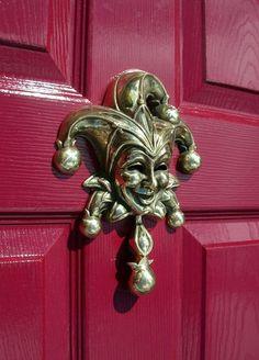 389 Best Doors And Doorbells Images On Pinterest Windows And Doors