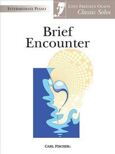 Brief Encounter (Solo Part)