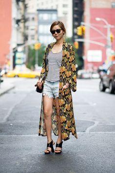 inspiration: aye kimono!
