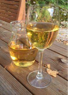 Patavahti: Viini