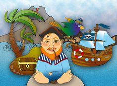 #pirates #fun