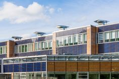 View top-quality stock photos of Germany Geislingen An Der Steige Energy Efficient Reconstruction Of A School Building. Find premium, high-resolution stock photography at Getty Images. Solar, School Building, Energy Efficiency, Royalty Free Images, Germany, Stock Photos, Euro, Photography, Projects