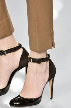 heels ♥✤ | Keep the Glamour | BeStayBeautiful
