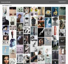 September http://mauvesteak.tumblr.com