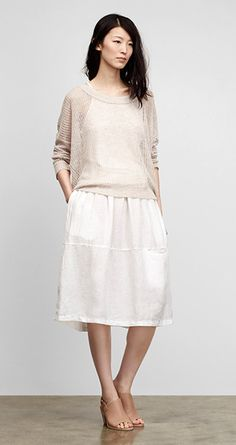 http://www.eileenfisher.com/EileenFisher/collection/spring/lookbook.jsp