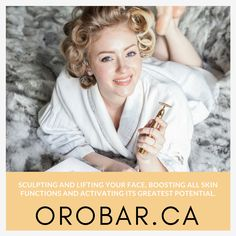 OROBAR - 24K GOLD ENERGY BEAUTY BAR Sculpting and lifting your face, boosting all skin functions and activating its greatest potential. Beauty Bar, Sculpting, Face, Gold, Sculpture, Sculptures, The Face, Faces, Facial