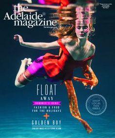 The Adelaide Magazine (Australia)