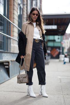 15x20: more like this ♡ www.fashionclue.net | Fashion Tumblr,...