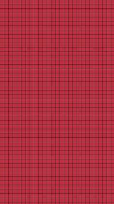 Grid Wallpaper, Hacker Wallpaper, Phone Screen Wallpaper, Tumblr Wallpaper, Aesthetic Iphone Wallpaper, Aesthetic Wallpapers, Photo Backgrounds, Wallpaper Backgrounds, Polaroid Frame