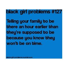 Black Girl Problems. found on Polyvore