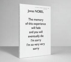 Rd-jonas_nobel_1200_jpeg