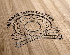 New bike shop logo art Ideas Bike Birthday Parties, Dirt Bike Birthday, Bicycle Shop, Bicycle Art, Nantucket Bike Basket, Indoor Bike Rack, Bmx Bike Parts, Garage Logo, Bike Logo