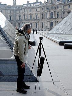 Paris 06 avril 13 - I