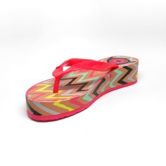 flip flops for women | BCBGeneration women's Fallons Flip Flop Sandals | DressMeClothing